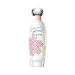 ESTEE LAUDER Pleasures Flower
