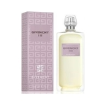 GIVENCHY Les Parfums Mythiques - Givenchy III