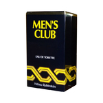 HELENA RUBINSTEIN Men's Club