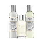 KIEHL'S Vetiver & Black Tea