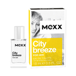 MEXX Cite Breeze