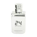 SCENTSTORY 24 Platinum Oud Edition