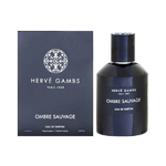 HERVE GAMBS PARIS Ombre Sauvage