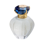 ATTAR COLLECTION Blue Crystal